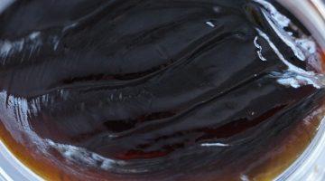 El Jabón Negro o beldi, cosmético esencial del Hammam