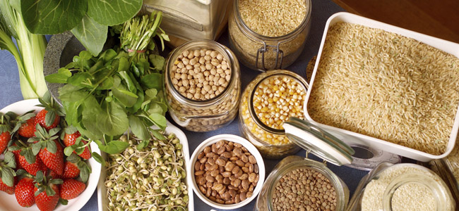 Lisina – Un aminoácido esencial con mucha importancia