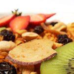 Alimentación macrobiótica – Sepamos qué es