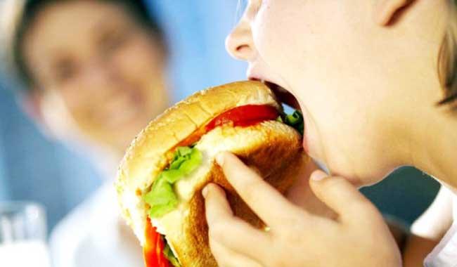 ¿El estrés engorda? Relación entre el cortisol y el fracaso de la dieta