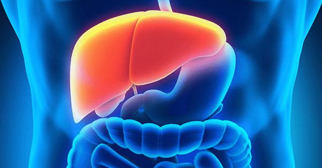 La bilirrubina alta – ¿Un indicador de problemas hepáticos?
