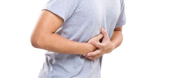 Qué es el páncreas y qué funciones cumple