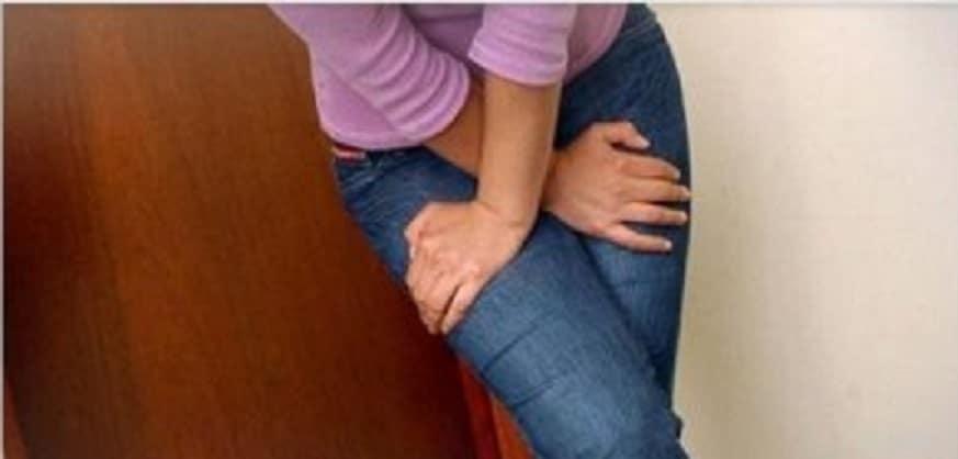 Incontinencia urinaria – Un lastre para la mujer que tiene solución