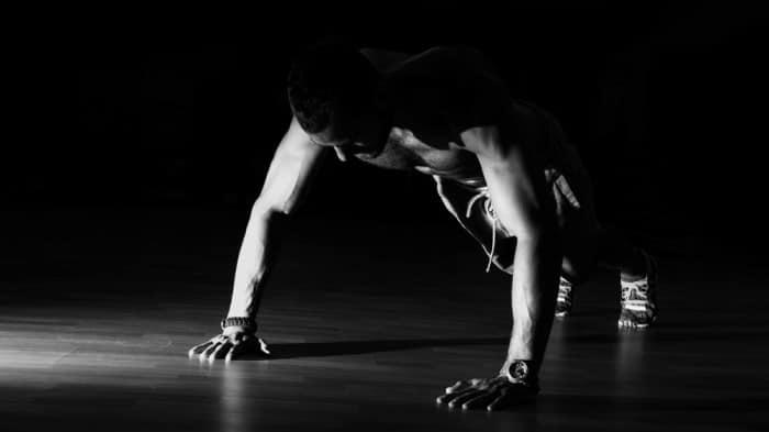 El entrenamiento HITT; una disciplina deportiva efectiva y funcional