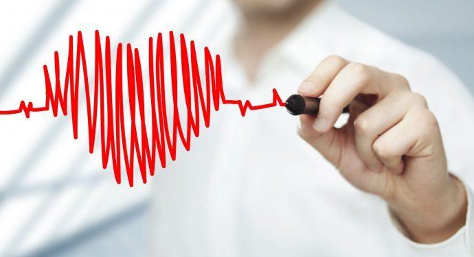 Stent coronario