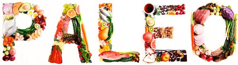Dieta paleo o paleo dieta