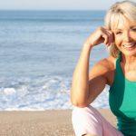 Cambios en la vagina durante la menopausia y lo que puedes hacer al respecto