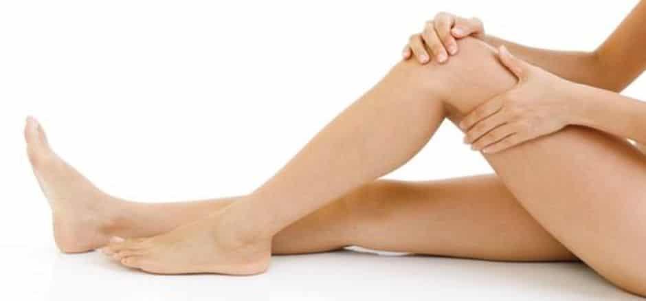 Síndrome de las piernas inquietas (SPI)
