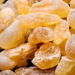 Boswellia serrata – Una resina antiinflamatoria