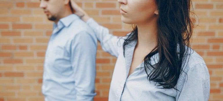 PAS o Persona altamente sensible. Un rasgo de la personalidad con el que se nace