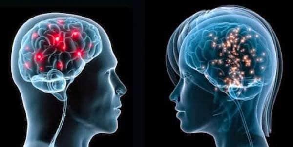 Las neuronas espejo o especulares